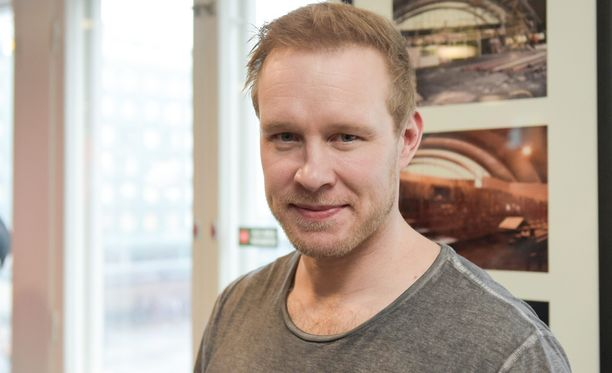 Janne Niinimaa voitti urallaan MM-kultaa 1995 ja kolme Suomen mestaruutta.