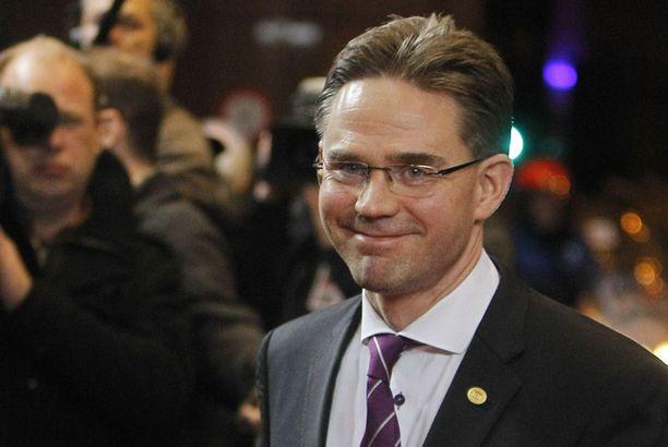 Suomi vastusti yksin sopimusta määräenemmistöpäätöksistä.