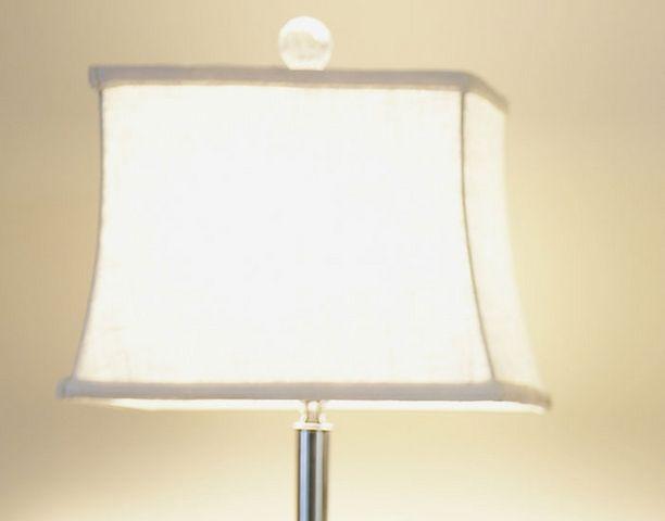 Valo ei ole pelkkä visuaalinen elementti.