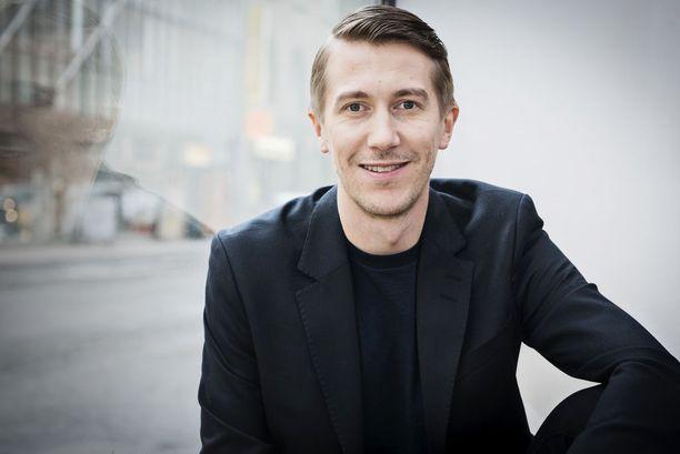 Rooli Tuntemattoman sotilaan Koskelana toi näyttelijä Jussi Vataselle Jussi-ehdokkuuden.