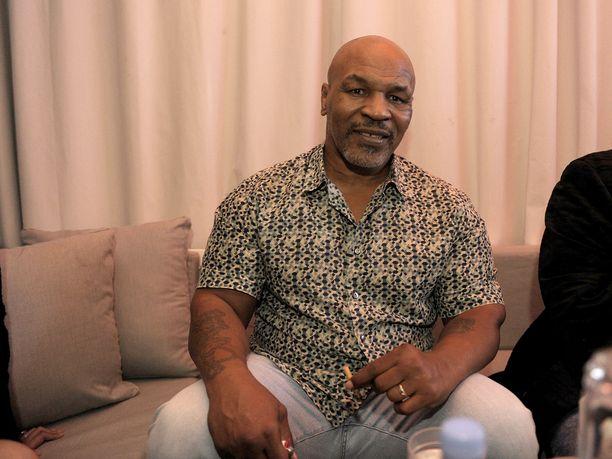 Mike Tyson on vielä tänäkin päivänä historian nuorin raskaansarjan maailmanmestari.
