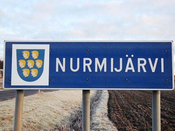 Nurmijärven keskustassa sattui klo 19 aikoihin sunnuntai-iltana ampumatapaus.