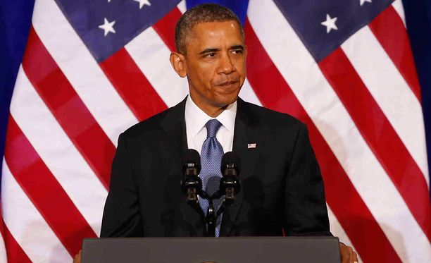 Barack Obama lupasi tärkeäksi luonnehditussa puheessaan, että Yhdysvallat ei vakoile läheisten liittolaismaittensa johtajia.