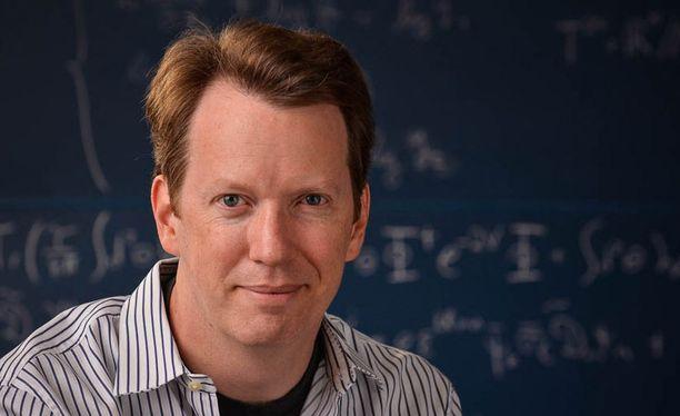 Tietoisuus on atomeja ja niiden välisiä kytköksiä. Tietoisuuden säilyminen kuoleman jälkeen on professori Sean Carrollin mukaan mahdotonta.