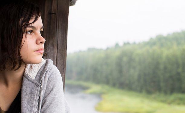 Tutkimus seurasi tamperelaisten nuorten elämänkulkua keski-ikään asti.
