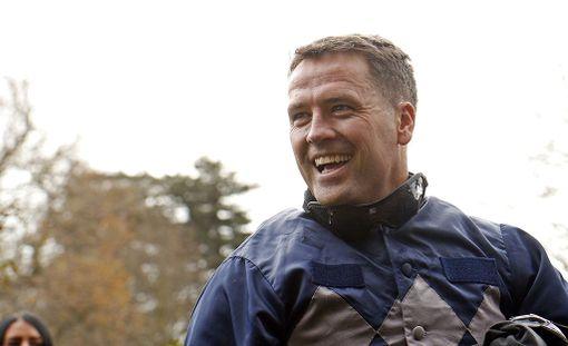 Jalkapallouransa jälkeen Michael Owen on toiminut muun muassa jalkapalloasiantuntijana. Mies on innostunut myös laukkaratsastuksesta.