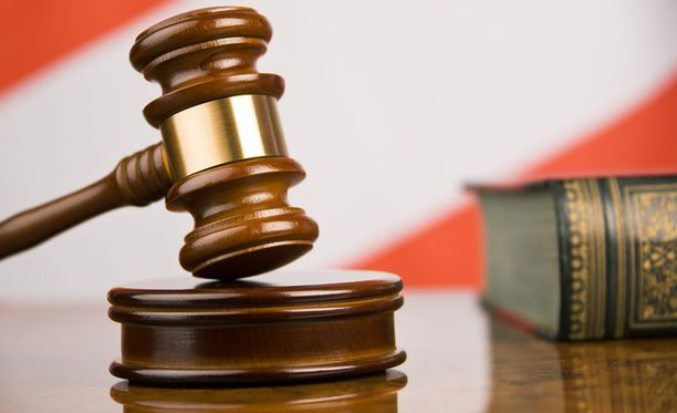 Vanhentuneet lakitekstit voivat hämätä maallikoita.