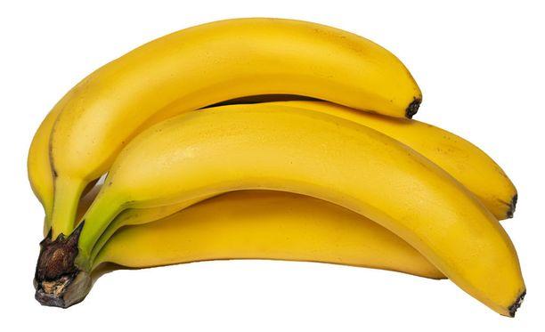 Banaani antaa energiaa, ja sen syömisellä voi olla muitakin kiinnostavia vaikutuksia.