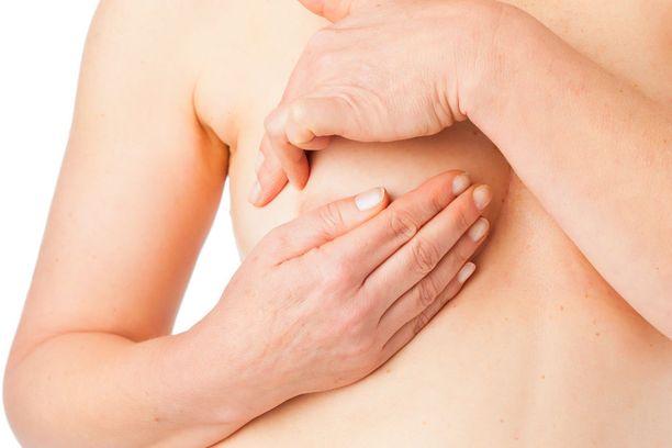 Runsaat kuukautiset on yleinen ongelma, joka vaikuttaa haitallisesti jopa joka kolmannen naisen elämänlaatuun.