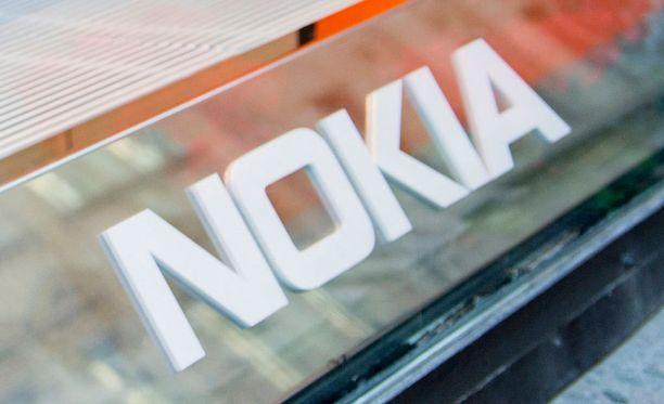 Nokia ei halunnut kommentoida väitettä.