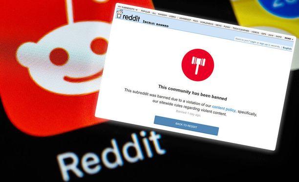 Yhteisöpalvelu Reddit myöntää toimineensa alustana venäläispropagandalle.