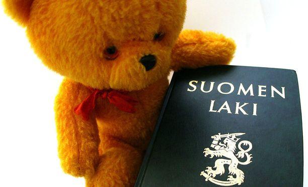 Itä-Suomen hovioikeus katsoi, että lapset kertoivat ammattiauttajille pahoinpitelyistä totuudenmukaisesti.