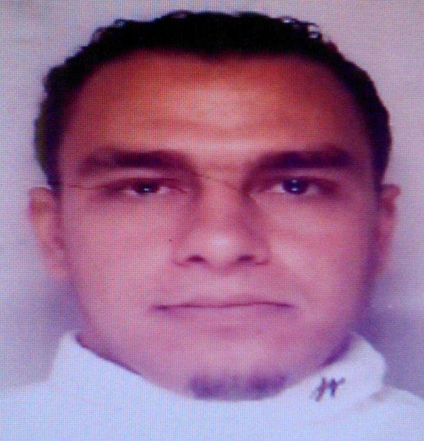 Terroristi Mohamed Lahouaiej-Bouhlel murhasi Ranskan kansallispäivänä 84 ihmistä. Uhreista ainakin 10 oli lapsia.