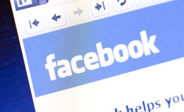 """Facebookin sisällä projektia on kutsuttu """"Gmailin tappajaksi""""."""