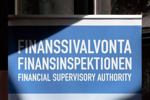 Tilastokeskuksen kehittämispäällikön mukaan luottolaitoksia valvovan Finanssivalvonnan tulisi kiinnittää huomiota asuntorahastoihin.