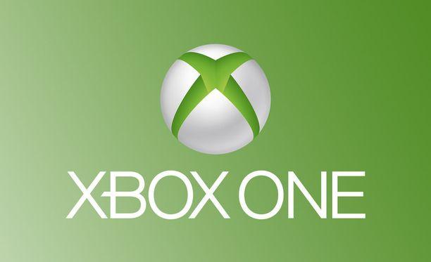 Microsoft harkitsee lähteiden mukaan EA:n ostamista.