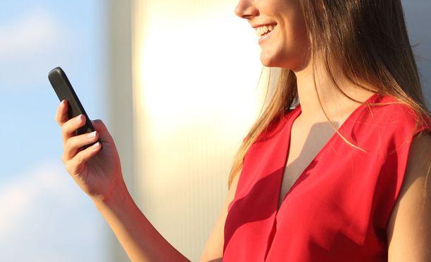 Videopuhelut ovat odotettu uudistus pikaviestisovellus Whatsappiin.