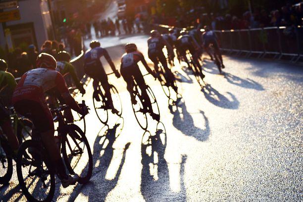 Dopingskandaalia on käsitelty oikeudessa jo kaksi vuotta.