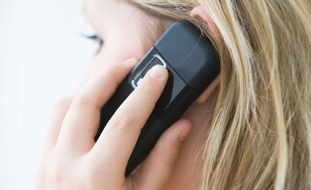 Varma todiste kännykän ja syövän kytköksestä on edelleen löytämättä.