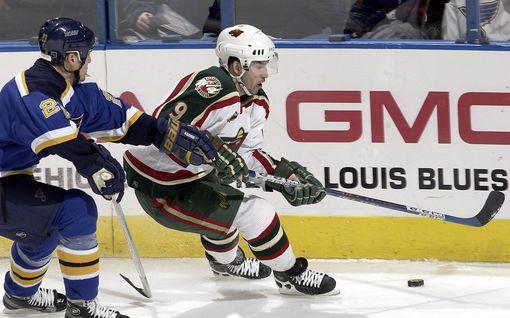 Alexandre Daigle oli NHL:n ykkösvaraus 27 vuotta sitten – hyökkääjästä tuli yksi kaikkien aikojen flopeista