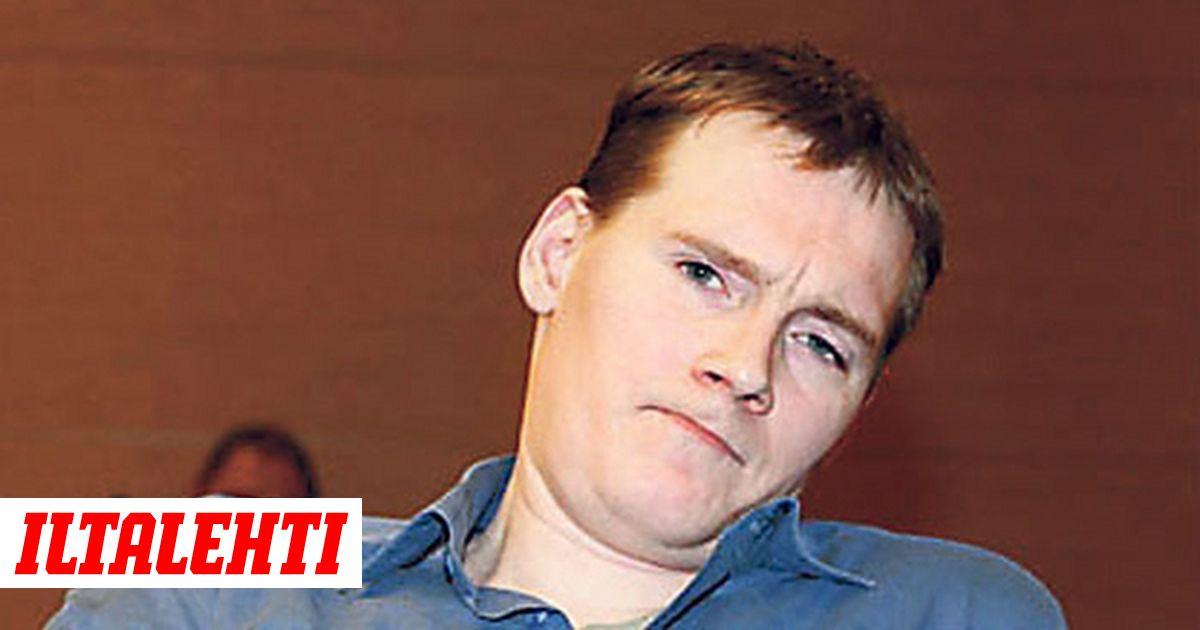 Boris Babitzin