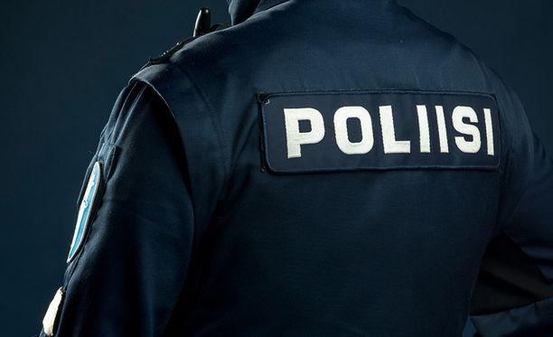 Uusi koulutusohjelma poliiseille alkaa ehkä ennen tämän vuoden loppua.