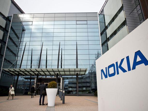Nokia on tarjonnut karua kyytiä suomalaisille sijoittajille.