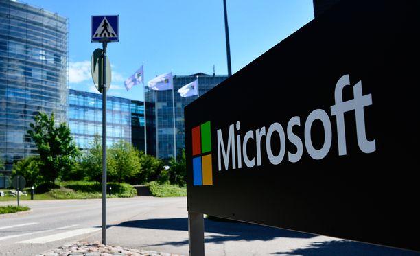 Microsoftin pääsiäistervehdys yt-neuvottelujen muodossa tyrmistytti työntekijät.