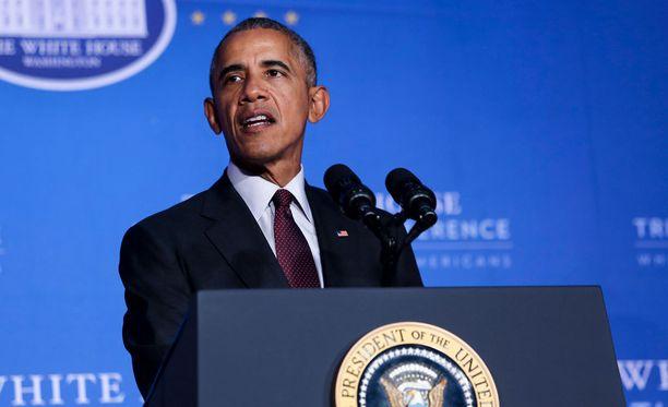 Presidentti Barack Obama nimitti ammattidiplomaatti Jeffrey DeLaurentisin Yhdysvaltain suurlähettilääksi Kuubaan.
