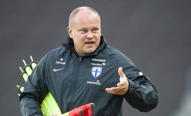 Mixu Paatelainen arvelee, että joukkueeseen tulee vielä muutoksia loukkaantumisien vuoksi.