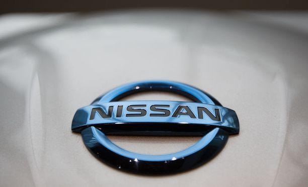 Nissanin nykyisen toimitusjohtajan Carlos Ghosnin korvaa huhtikuun alussa Hiroto Saikaw.