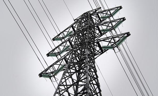 Suomessa sähkön toimitusvarmuus voisi olla paremmassakin kunnossa, väittää uusi raportti.