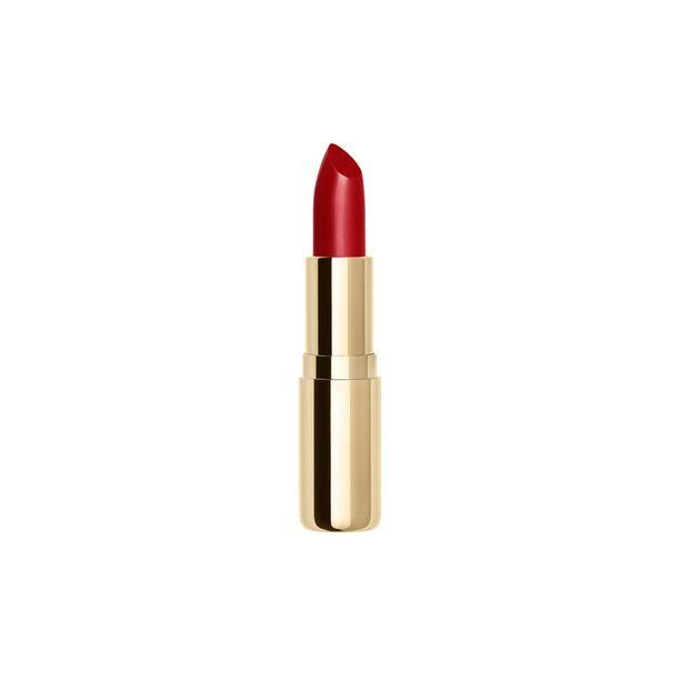 H&M Beuty uudistui! Lukuisista huulipunaväreistä löytyy valinnan varaa, 9,90e
