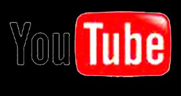 Poikien tönimisvideo poistettiin Youtubesta nopeasti.