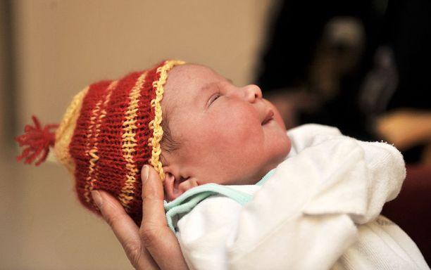 Valtaosalle niistä ravistelluista vauvoista, jotka jäävät eloon, jää ravistelusta pysyvä vamma. Niitä ovat kehitysvammaisuus, kielellisiä kehityksen puutteet, halvausoireet sekä epilepsia, näköhäiriöt ja käyttäytymisongelmat. Kuvituskuva.