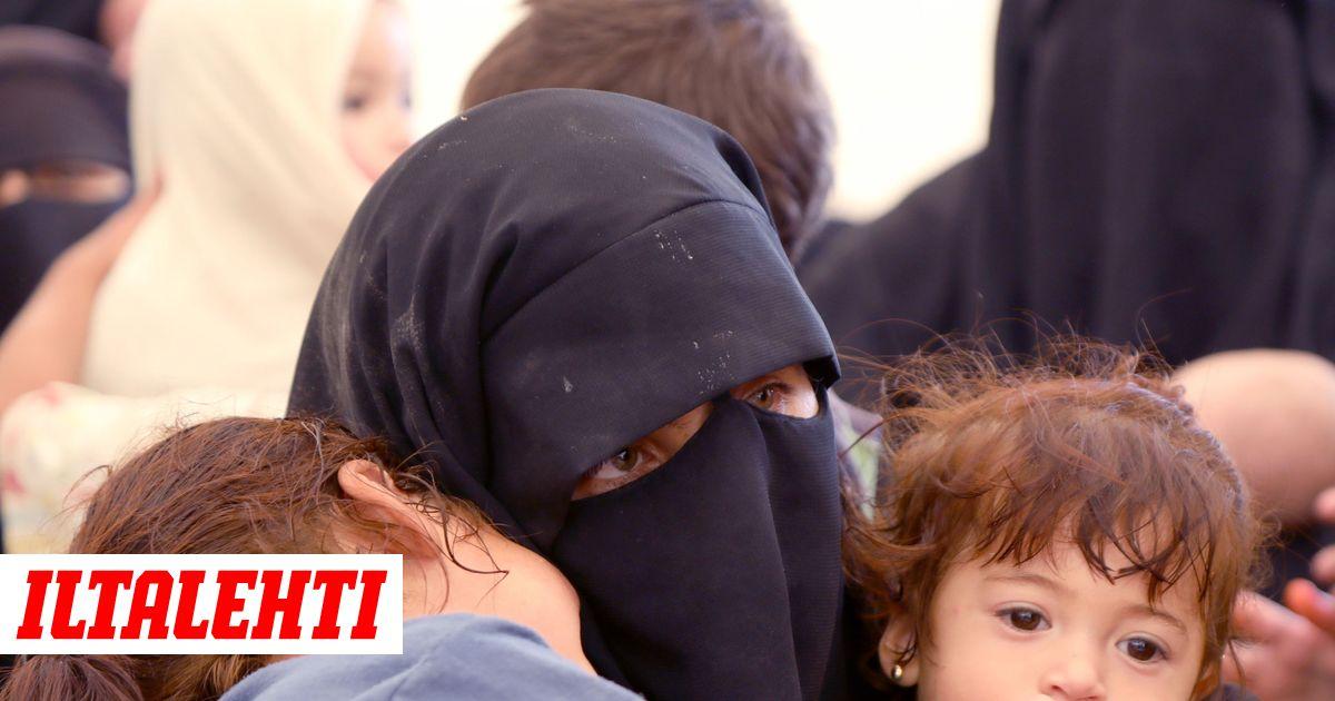 """Keittiöpsykologit paasaavat """"aivopestyistä Isis-lapsista"""", mutta asiantuntijan mukaan se on syrjivää ja epätieteellistä - """"Lapsiin liittyy aina toivo"""""""
