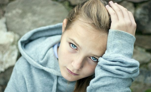 Teini tarvitsee vanhempaa, vaikka ei sitä aina näytä. Aikuisella on oltava myötätuntoa nuoren lisäksi itseään kohtaan.