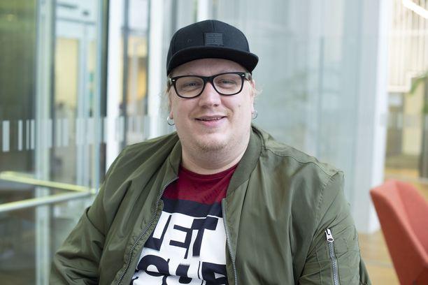 Arttu Wiskarilla ja hänen vaimollaan on vuonna 2013 syntynyt poika ja vuonna 2015 syntynyt tyttö.