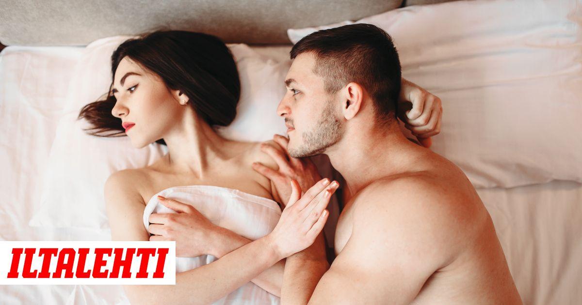 pillua saada perseestä porno