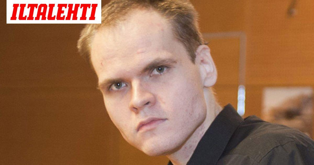 Ville Pönkä