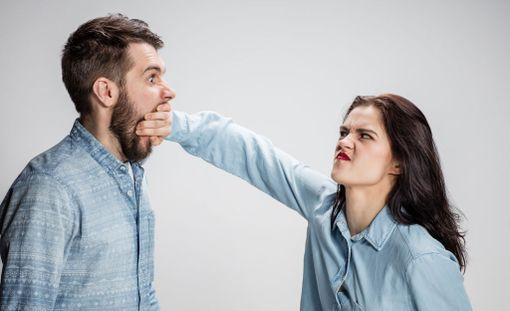Pitääkö kumppanisi sinua itsestäänselvänä? Se näkyy monella eri tavalla.