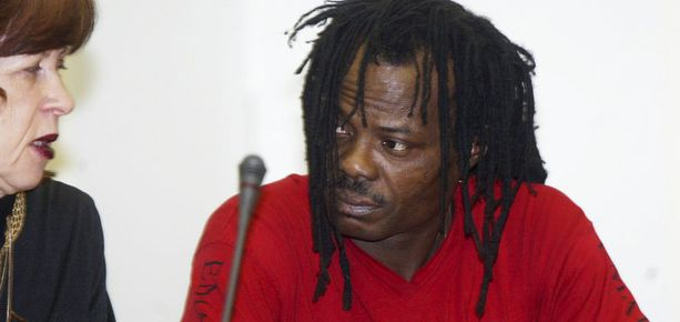 Espoon käräjäoikeus on tuominnut muusikko George Mensahin vankeusrangaistukseen uhrin huumaamisesta ja pahoinpitelystä.