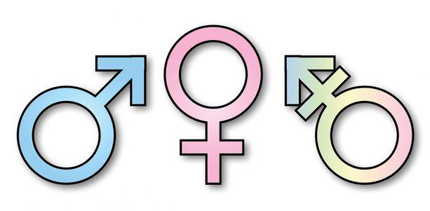 Transhoitoihin on arvioiden mukaan hakeutunut Suomessa viime vuonna noin tuhat ihmistä.