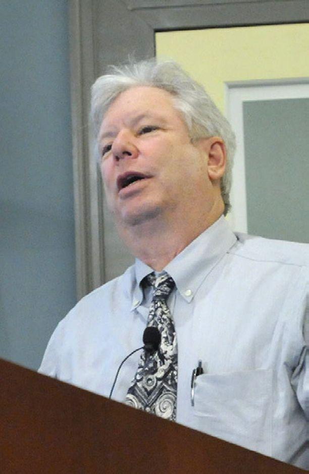 Richard Thaler sai Nobelin palkinnon työstään behavioristisen taloustieteen parissa.
