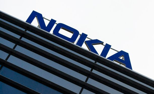 Nokian mukaan vanhan laitteiston korvaaminen uuden laitetoimittajan ratkaisuilla on täysin normaali käytäntö verkkoliiketoiminnassa.
