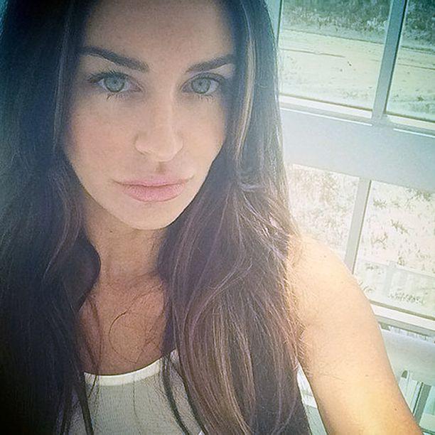 Christina Carlin-Kraft sai surmansa henkirikoksen uhrina.