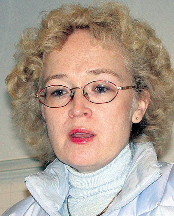 Pääjohtaja Jaana Husu-Kallion vetämä Evira selvitti heti, mitä puutteita kohuvideo sikojen ja kanojen kohtelusta paljasti.