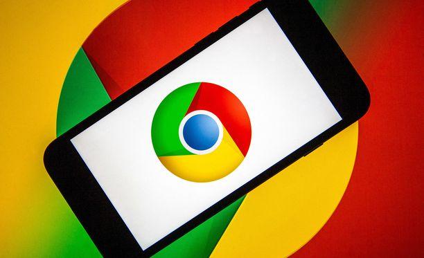 Google testaa uudenlaista mainosten kohdentamista.