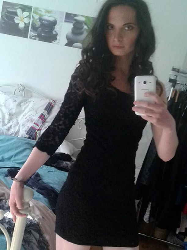 21-vuotias Sophie Lionnette murhattiin viime syksynä Lontoossa.