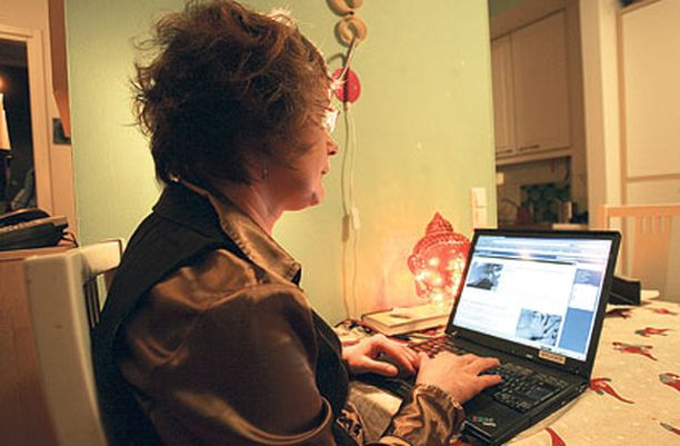 Leena ja hänen lapsensa ovat eläneet vuosikausia ex-puolison kiusanteon alaisina.